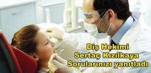 implant kimlere yapılabilir